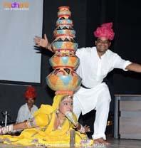 Call 9782364323 Padharo Event Group