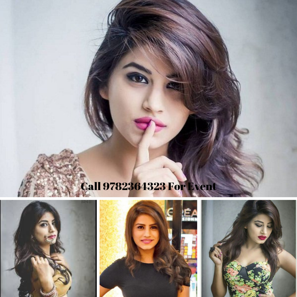 Bhumika Gururng Celebrity Manager Contact, Show, Event Booking