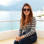 Hire, Book Munmun Dutta as Babita Krishnan Iyer Celebrity Manager Show, Event Booking (7)