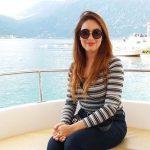 Hire, Book Munmun Dutta as Babita Krishnan Iyer Celebrity Manager Show, Event Booking (7)