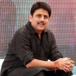 Hire, Book Shailesh Lodha as Taarak Mehta Celebrity Manager Show, Event Booking (4)