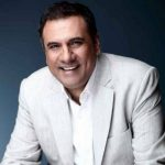 Invite Boman Irani, Book,Hire, Contact, Show, Event Booking