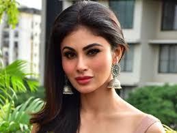 Invite, Book ,Hire, Contact Mouni roy Celebrity Manager, Show, Event Booking