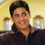 Invite, Book,Hire, Aashif Sheikh Contact, Show, Event Booking
