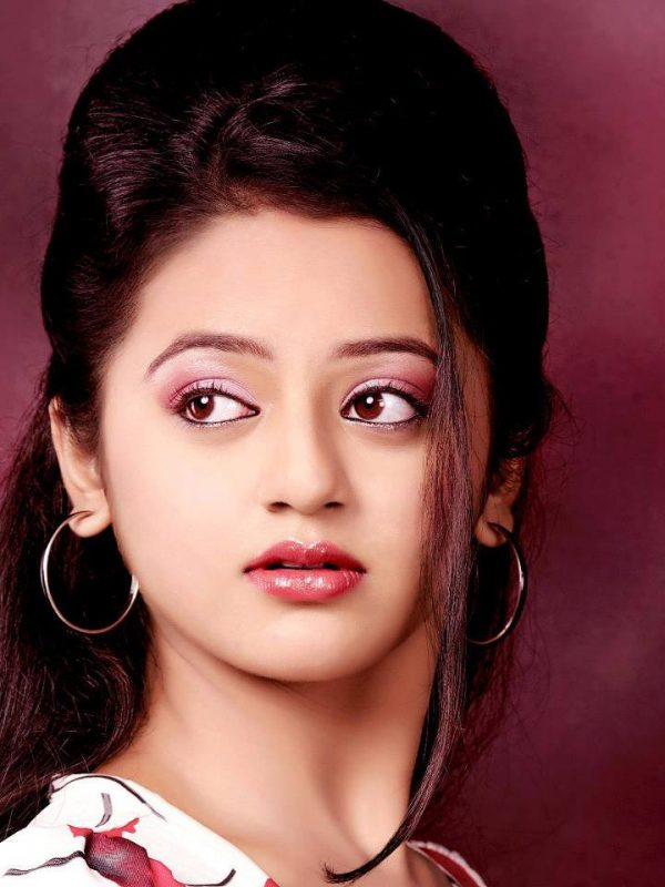 Invite, Book,Hire, Contact, Helly Shah Show, Event Booking