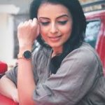 Invite, Book,Hire, Contact Shrenu Parikh, Show, Event Booking