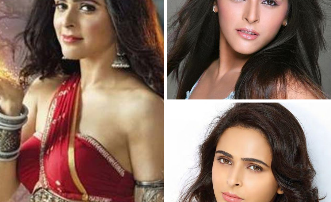 Invite, Book,Hire, Madhurima Tuli Manager Contact, Show, Event Booking