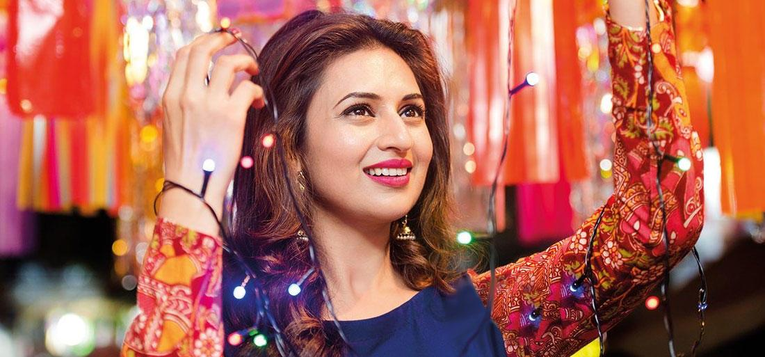 Invite Divyanka Tripathi Dahiya, Book,Hire, Contact, Show, Event Booking