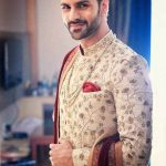 Invite Vivek Dahiya, Book,Hire, Contact, Show, Event Booking