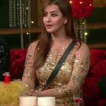 Shilpa Shinde Celebrity Manager Contact, Show, Event Booking