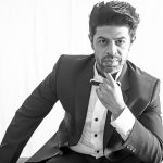 Ssumier Pasricha Invite, Book,Hire, Contact, Show, Event Booking